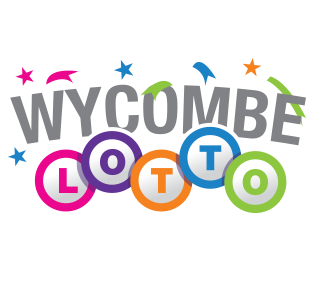 Wycombe Lotto logo
