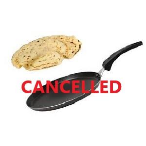 Pancake image