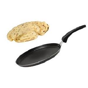 Pancake race image
